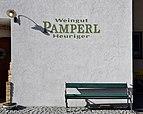 Hart-Aschendorf Weinbau Pamperl Detail.jpg