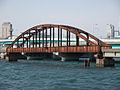 Harumi-Bridge-01.jpg