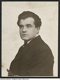 Harvard Theatre Collection - Edmond Clément TCS 1.5270.jpg