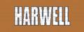 Harwell DET.png