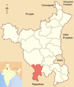 HaryanaMahendragarh.png