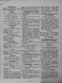 Harz-Berg-Kalender 1921 055.png