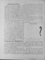 Harz-Berg-Kalender 1926 069.png
