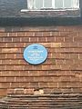 Haslemere Blue Plaque.jpg