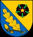 Hasloh Wappen.png