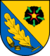 Coat of arms of Hasloh