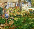 Hassam - a-fisherman-s-cottage.jpg