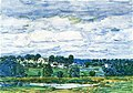 Hassam - newfields-new-hampshire.jpg