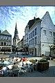 Hasselt Grote Markt - 24417 - onroerenderfgoed.jpg
