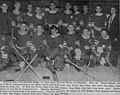 Hastings County Archives HC01943 (24980849058).jpg