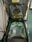 Hatch to lower decks 2016-10-08 1599.jpg