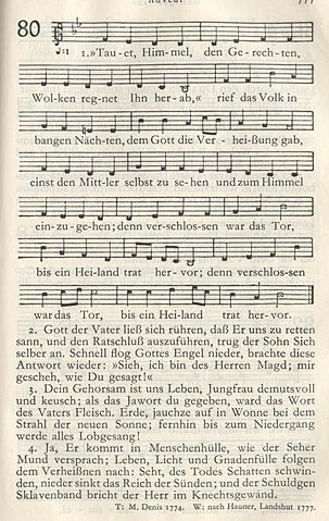 File:Hauner, Tauet Himmel JS.jpg - Wikimedia Commons