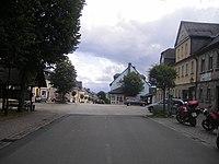 Hauptstraße Teuschnitz.jpg