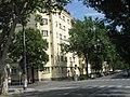 Haus-Engerthstraße 99-109-01.jpg