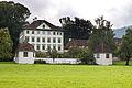 Haus Ab Yberg Schwyz 1-www.f64.ch.jpg