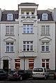 Haus Brend'amourstraße 16, Düsseldorf-Oberkassel.jpg