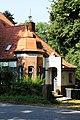 Haus Drachensee an der Hamburger Chaussee, Kiel - panoramio.jpg