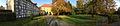 Haus Hilbeck Herbst Panorama.JPG
