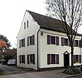 Haus Oberkasseler Straße 52, Düsseldorf-Oberkassel.jpg