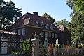Haus Schippert.jpg