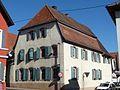 Haus in Ober-Floersheim 03.jpg