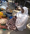 Hausa woman.jpg