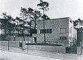 Hausansicht-Georg-Kolbe-Museum-1928-Bildarchiv-Georg-Kolbe-Museum-Foto-Margrit-Schwartzkopff.jpg