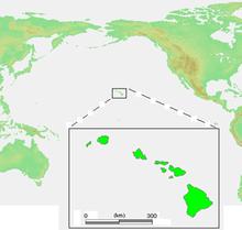Îles Hawaï2.png