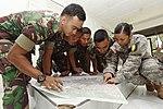 Hawaii National Guard (24839332184).jpg
