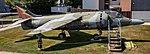 Hawker-Siddeley Harrier GR.3 (43822739161).jpg