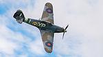 Hawker Hurricane MK2B OTT2013 D7N9657 002.jpg