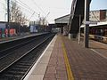 Hayes & Harlington stn fast platforms looking west2.JPG