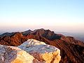 Hayes Peak Sierra Estrella.JPG
