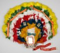 Headdress from Mexico.tif