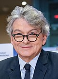 Hearing of Commissioner-designate Thierry Breton (49068069128) (cropped).jpg