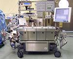 الهندسة البيوطبية 150px-Heart-lung-machine.jpg
