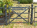 Heatherwold gate Wayne PA.JPG