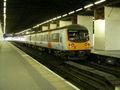 Heathrow Connect 360201-01.jpg