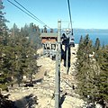 Heavenly Gondolas, Lake Tahoe, CA 9-2010 (5815984302).jpg