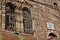 Hebron Israeli settlement8.jpg