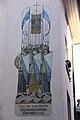Hedwig ab Burghalden Fresko.jpg