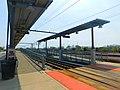 Hegewisch Station (26410377620).jpg