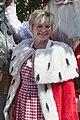 Heick som æresjulemænd 2014 - Hilda Heick.jpg