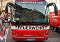 Heidelberg - Feuerwehr Reutlingen - Neoplan Trendliner D20 Common Rail - Ziegler - RT-FW 3012 - 2018-07-20 19-40-07.jpg