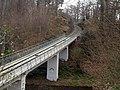Heidelberg - Viadukt in der Nähe Molkenkur-003.JPG