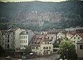 Heidelberg Castle (9813108054).jpg