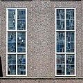 Heilandskirche (Hamburg-Uhlenhorst).Fenster.1.24409.ajb.jpg