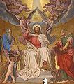 Heilandskirche Sacrow Gemälde.jpg
