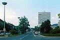 Heilbronn Allee 19790620.jpg