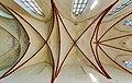 Heiligengrabe, Kloster Stift zum Heiligengrabe, Stiftskirche -- 2017 -- 7162-8.jpg